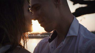 Klaudia & Marcin