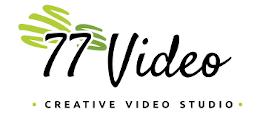 77video