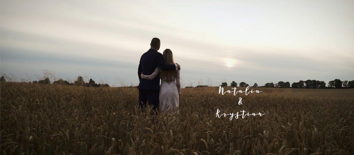 Natalia & Krystian - zapowiedź